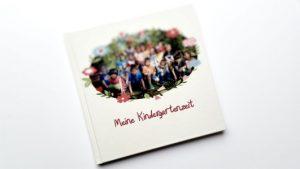 Abschiedsgeschenk Kindergarten Abschied