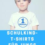 Einschulung t-Shirt