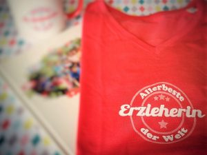 Read more about the article Abschiedsgeschenke basteln für den Kindergarten-Abschied